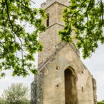 Panxworth-Tower-2277