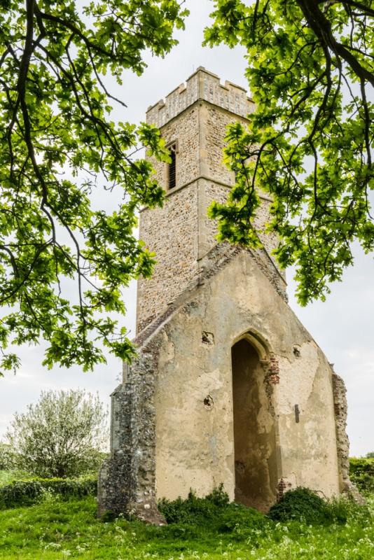 Panxworth-Tower-2277