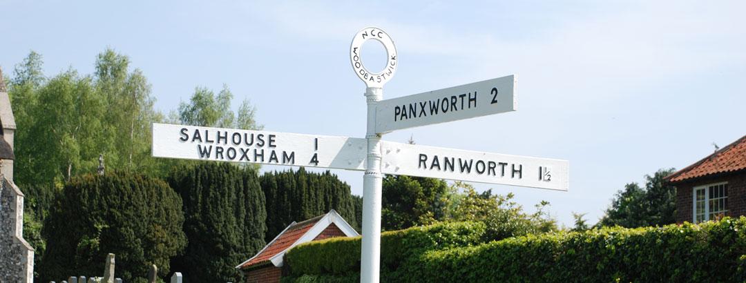 woodbastwick-sign